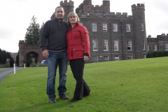 brian-and-lesley-stobo-castle-1