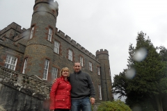 brian-and-lesley-stobo-castle